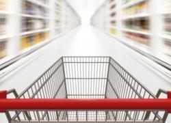 Fund Supermarket