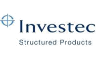 Investec Structured Products Logo