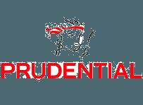 Prudential index logo