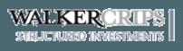 Walker Crips index page logo