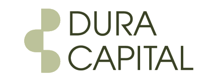 Dura Capital Logo