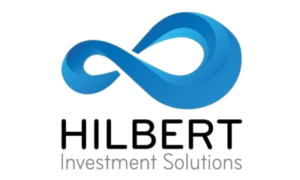 Hilbert Structured Products Logo