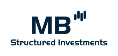 MB Structured Product Logo