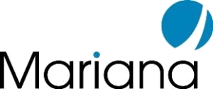 Mariana Structured Products Logo