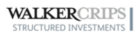 Walker Crips Structured Products Logo