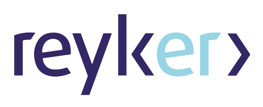 Reyker Structured Product logo